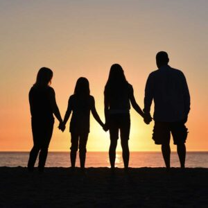 Il Movimento Familiare Dottrinario